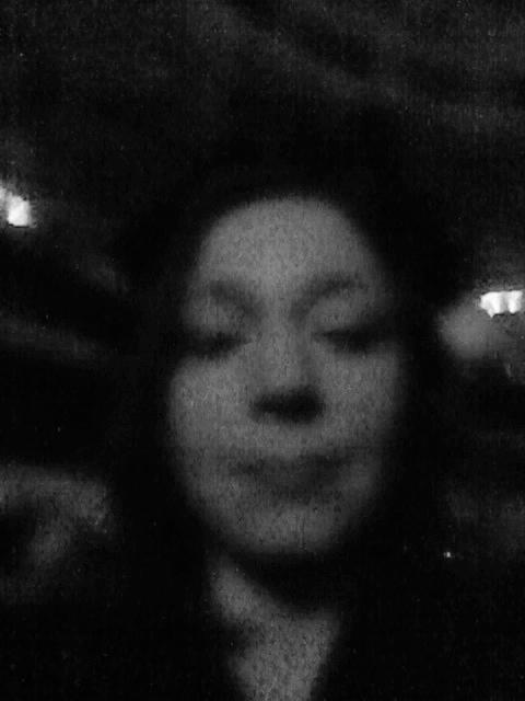 alice lunt portrait